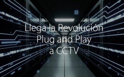 Tecnología PVoC